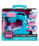 Sew Cool Sew N' Style Machine
