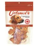 Untamed Chicken Breast Treats