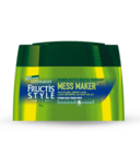 Garnier Fructis Power Putty Mess Maker