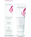 Kosmea Skin Clinic Rescue Balm
