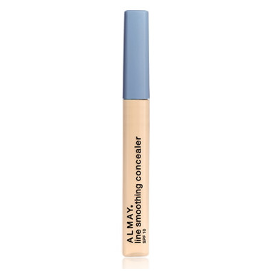 Almay Line Smoothing Under-Eye Concealer
