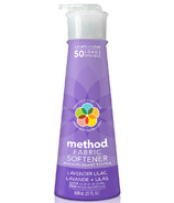 Method Fabric Softener in Lavender Lilac
