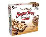 Natural Sugar Free