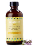 Substance Baby Herbal Hug Baby Oil