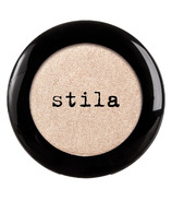 Stila Kitten Eye Shadow Compact
