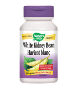Nature's Way White Kidney Bean