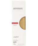 Monograno Felicetti Organic Kamut Khorasan Spaghetti