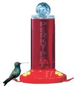 Perky-Pet Window Mount Feeder