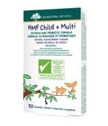 Genestra HMF Child + Multi