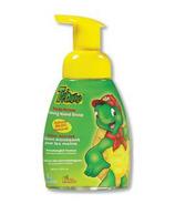 Treehouse Foaming Hand Soap