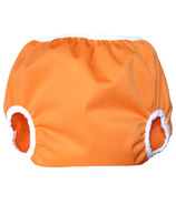 Bummis The Pull-On Diaper Cover