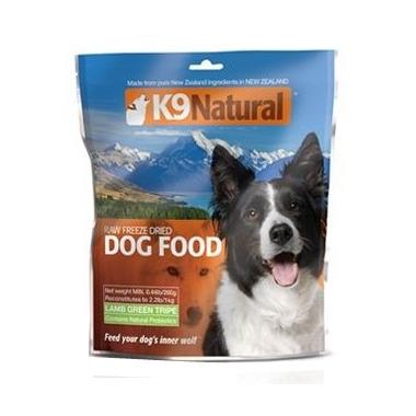 Organic Raw Dog Food Canada