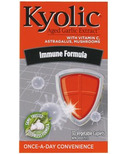 Kyolic Once a Day Immune Enhancer