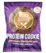 Buff Bake Protein Cookie Chocolate Chocolate Chip
