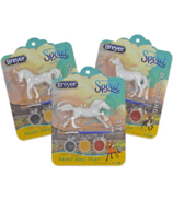 Breyer Horses Spirit Riding Free Spirit Mini Paint Kit