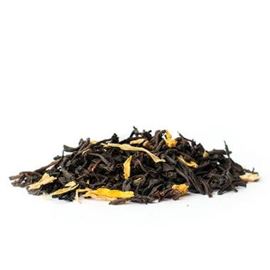 Pluck Tea Smoky Maple