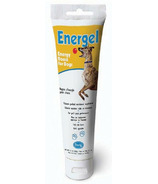 PetAg Energel For Dogs