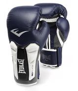 Everlast Prime Training Gloves 14oz