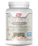 Cygen Labs Nutriwhey Natural Vanilla