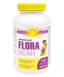 Renew Life FloraBear Probiotics for Kids