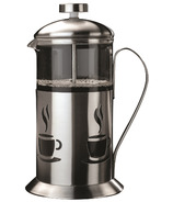 BergHOFF CooknCo 1L French Press