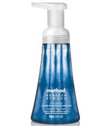 Method Foaming Hand Wash Sea Spray