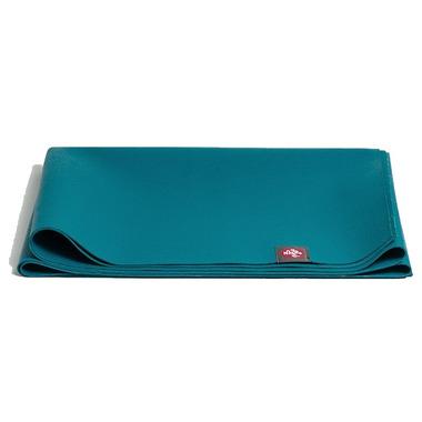 Manduka eKO SuperLite Yoga Mat Veradero