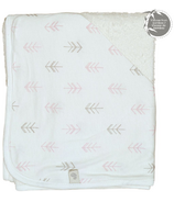 Perlimpinpin Bamboo Hooded Towel