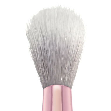 Wet n Wild Fluffy Blending Brush
