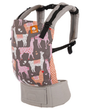 Baby Tula Baby Carrier Alpaca Love