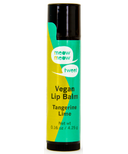 meow meow tweet Vegan Lip Balm