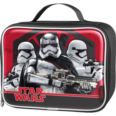 Thermos Soft Lunch Kit Star Wars