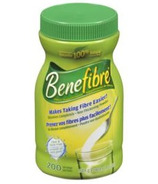 Benefibre Powder