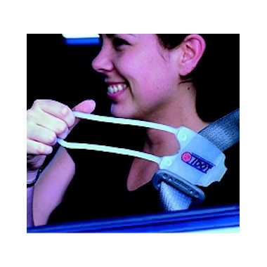 Drive Medical Easy Reach Seatbelt