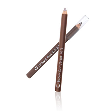 CoverGirl Brow & Eyemakers