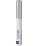 NeoStrata Lash Enhancer Serum