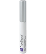 NeoStrata Lash Enhancer Serum