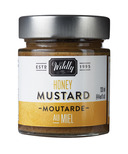 Wildly Delicious Honey Mustard