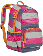 Buy Lassig Backpacks