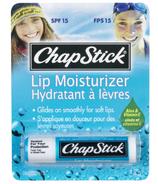 ChapStick Lip Moisturizer Original