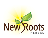Buy New Roots Herbal