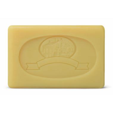 Guelph Soap Company Oatmeal Goat milk & Honey Bar Soap