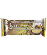 Quest Bar Chocolate Peanut Butter Protein Bar