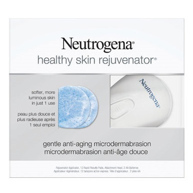 Neutrogena Healthy Skin Rejuvenator