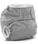 Kanga Care Rumparooz G2 Cloth Diaper Platinum