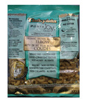 Tinkyada Organic Brown Rice Elbow Pasta