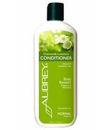 Aubrey Camomile Luxurious Volumizing Conditioner