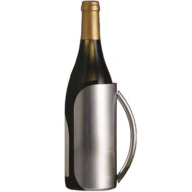 Prodyne Stainless Steel Wine Steward
