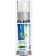 Nuvocare AGEOFF Wrinkle-Reduction-Serum