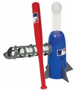 Franklin Sports MLB Pitch Rocket